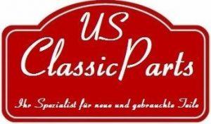 Us Classic Parts