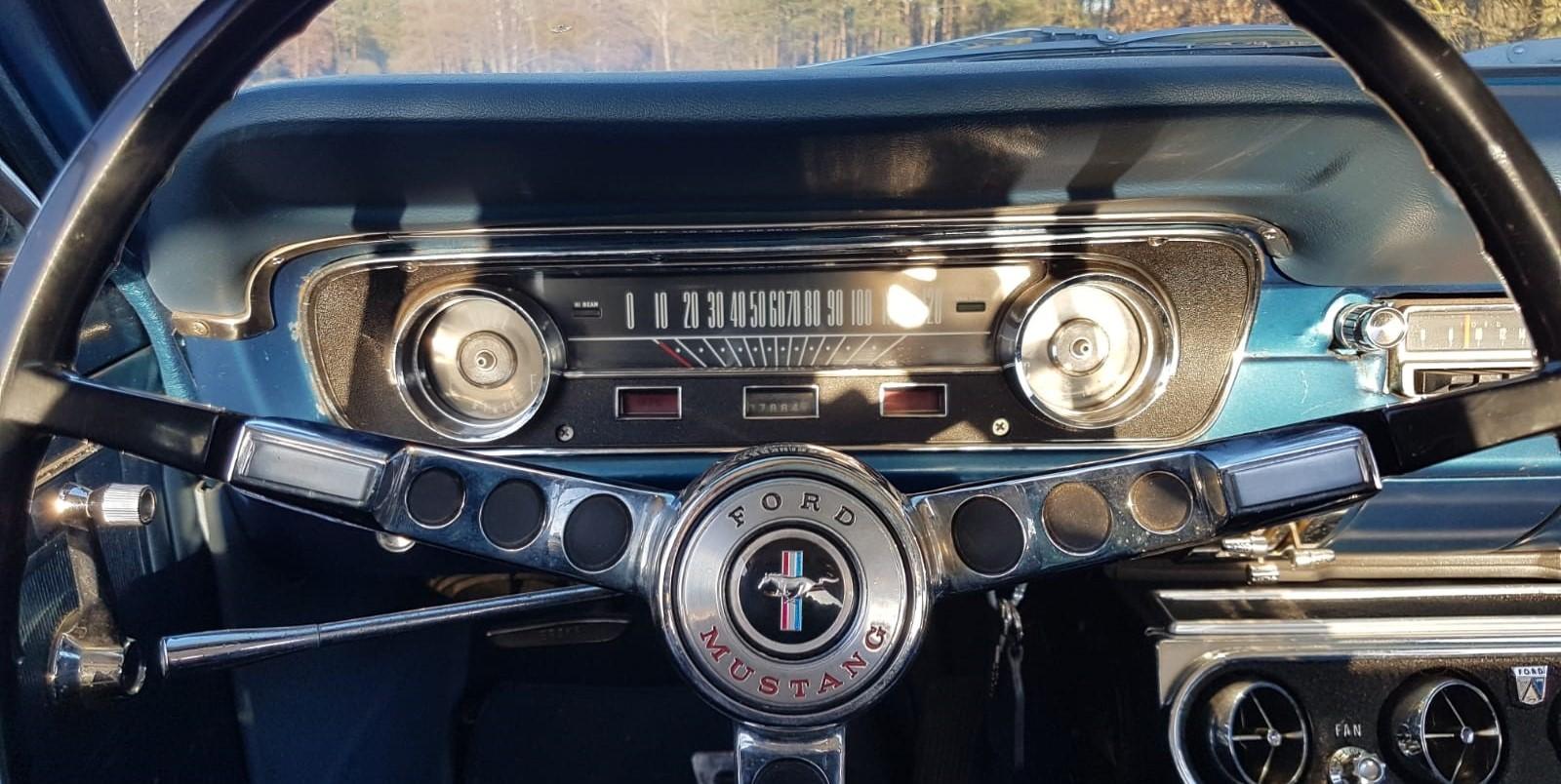 Retro Cars Autovermietung